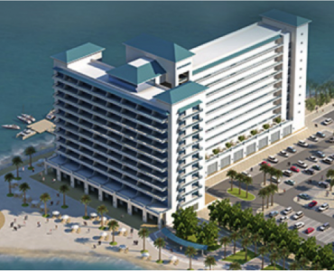Apartments in Azure - Images 01