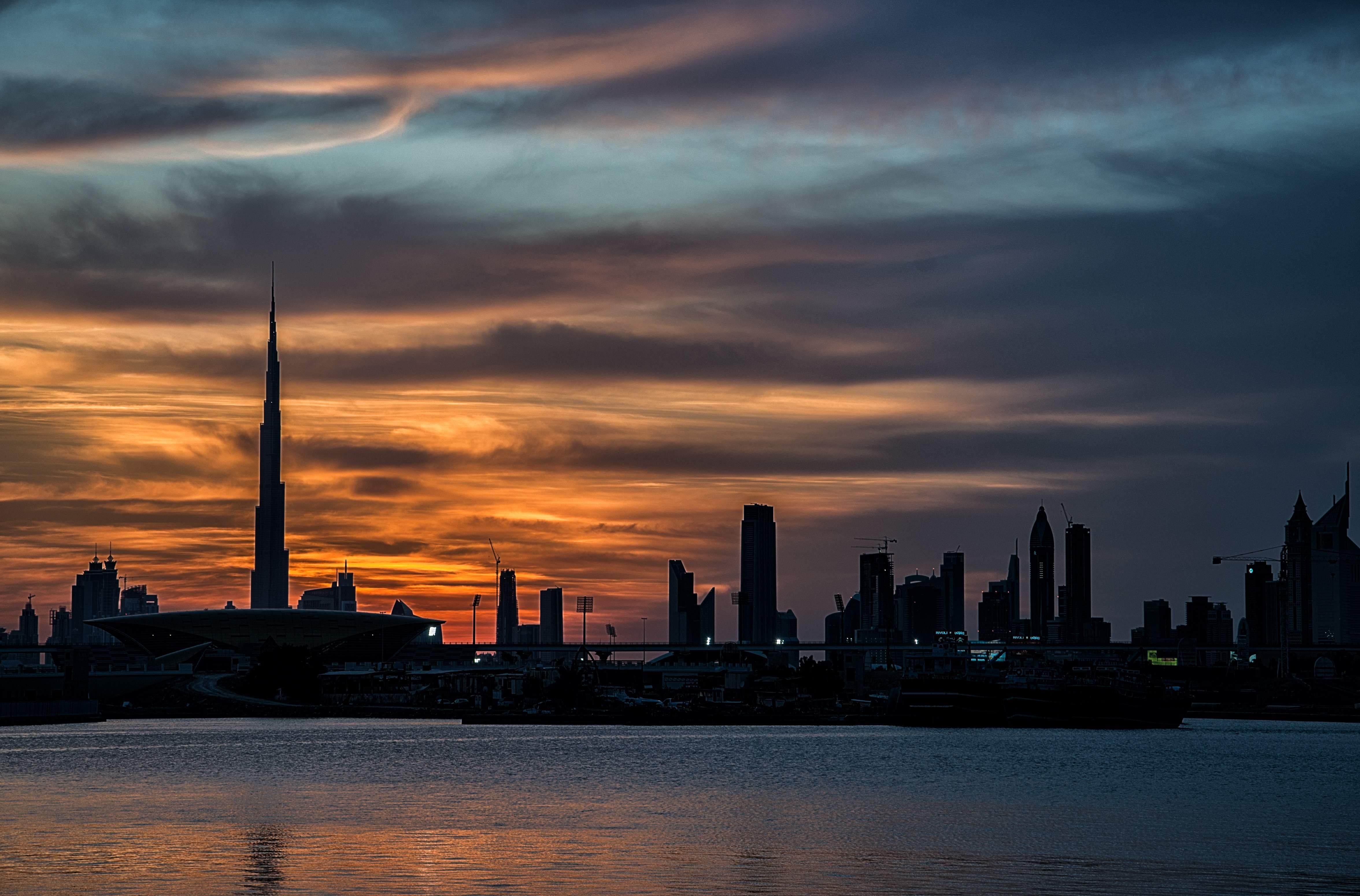 Dubai001