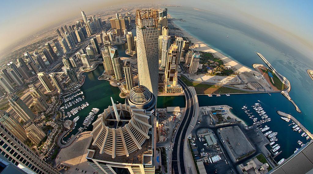 Dubai002