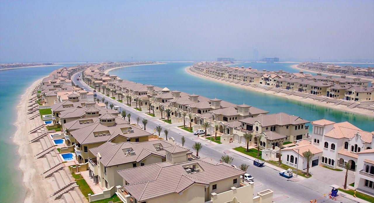 DubaiPalm002