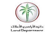 partner-logo-dld