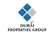 partner-logo-dpg