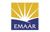 partner-logo-emaar