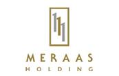 partner-logo-meraas