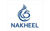 partner-logo-nakheel