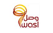 partner-logo-wasl