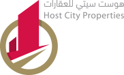 Host City Properties